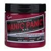 Manic Panic Classic Cream Formula Hot Hot Pink
