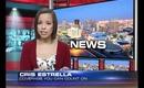 Cristina Quinones News Reel