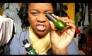 Sojo's Loves: Nail Polish Edition!