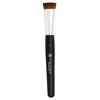 Anastasia Beverly Hills Hypercolor Brow & Hair Powder Brush