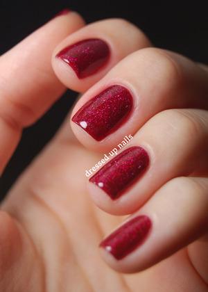 Be still my heart.  http://www.dressedupnails.com/2013/01/zoya-blaze-and-shimmer-polish-irene.html