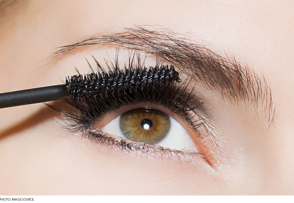 Cult Products The Ten Mascaras Pros Love Most Beautylish