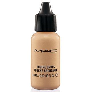 MAC Lustre Drops
