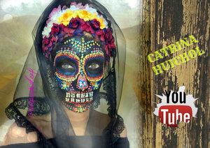 https://www.youtube.com/watch?v=xTgkzfJHkbY