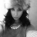 Got To Love Fur Hats