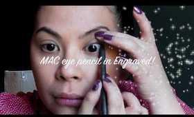 KateBeauty: Simple Makeup