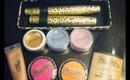 Review: So She Cosmetics