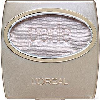 L'Oréal Eyeshadow Single