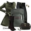 Fashion 4