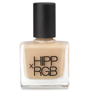 RGB HIPP x RGB Nail Tint
