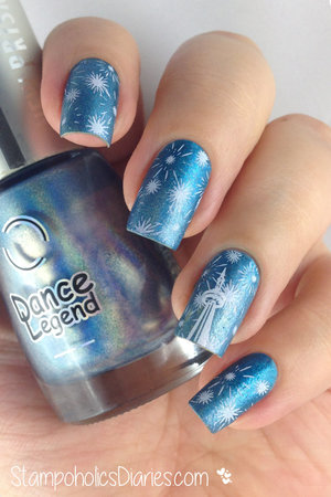 http://stampoholicsdiaries.com/2014/12/30/new-years-eve-nails-with-dance-legend-essence-and-bundle-monster/