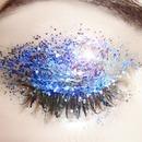 2min Glitter Eyes