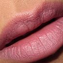 Bankok Lips