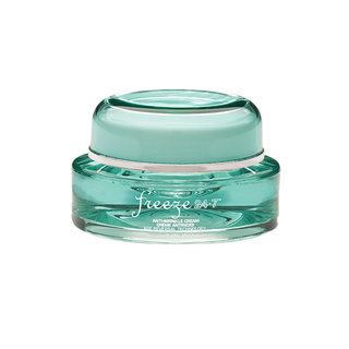 Freeze 24 7™ Freeze 24-7® Anti-Wrinkle Cream