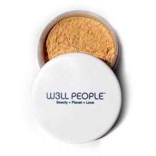 W3LL People LUMINIST MINERAL GLOW