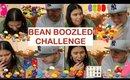 Bean Boozled Challenge/ Reto Bean Boozled