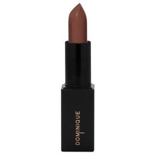Dominique Cosmetics Soft Focus Demi-Matte Lipstick