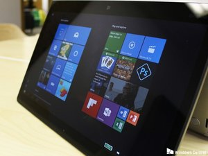 Buy windows tablet pc online at cheapest price in the USA. We have a wide range of windows tablets with excellent computing performance & a good keyboard. Visit our online store to order your one. https://cheapjim.com/1161-windows-tablet-pc