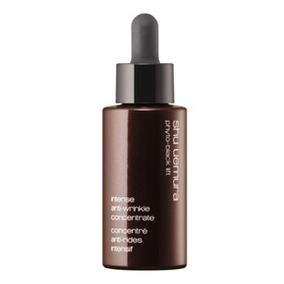 Shu Uemura Phyto-Black Lift Intense Anti-Wrinkle Concentrate