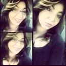 Curly Bangs <3