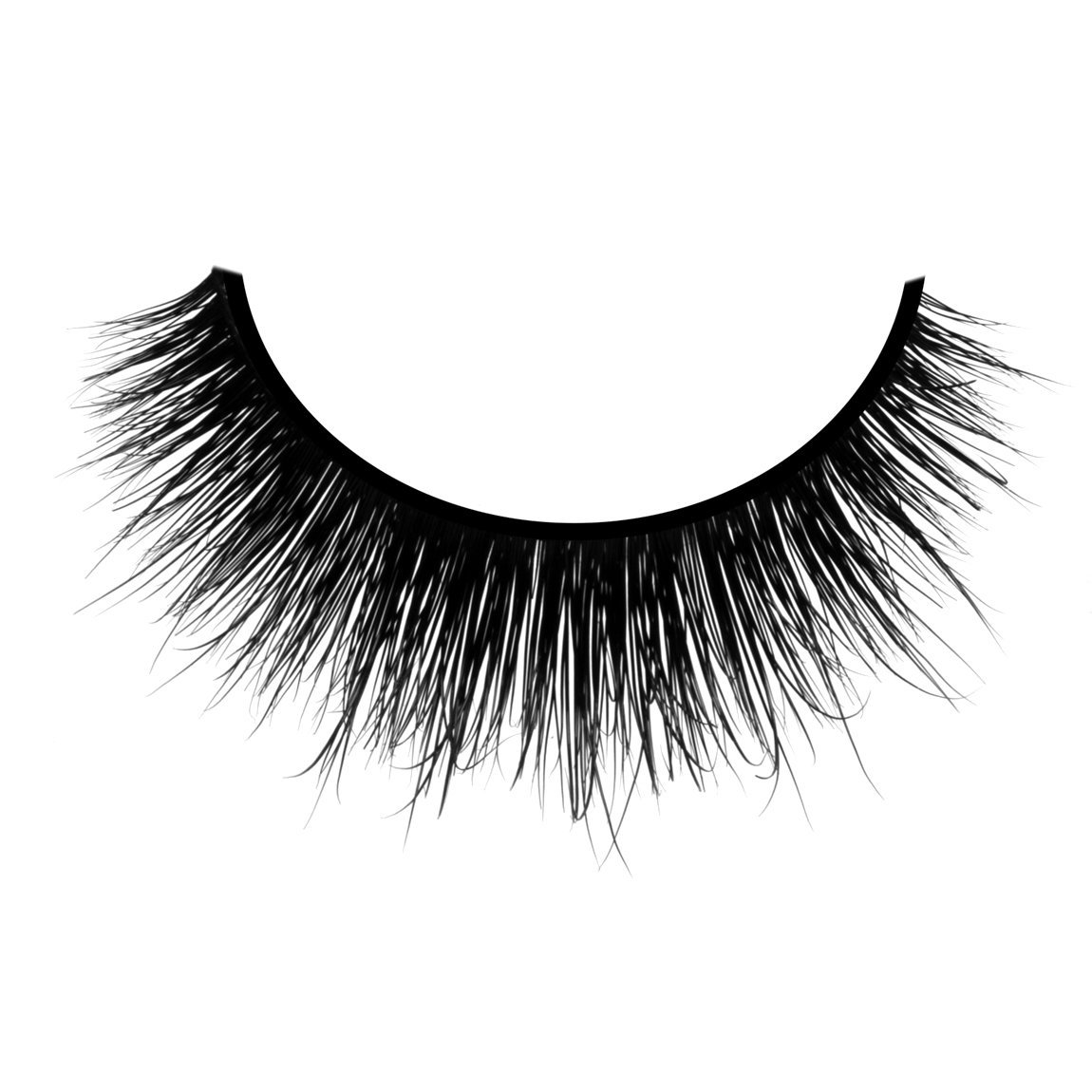 Velour Lashes Strike A Pose alternative view 1 - product swatch.