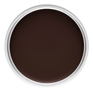 Cream Bronzer Cool Brown