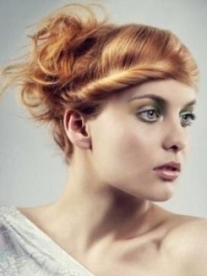 berendowicz_updo_hair_thumb