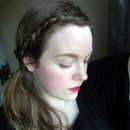 Plaits and Blusher