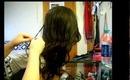 Simple Everyday Hair.wmv