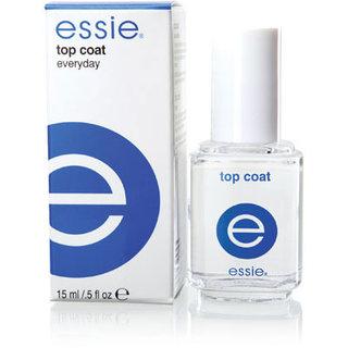Essie Top Coat Everyday Top Coat