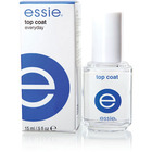 Essie Top Coat Everyday Top Coat