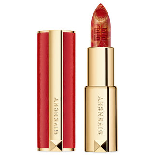 Givenchy Le Rouge N°888 Limited Edition