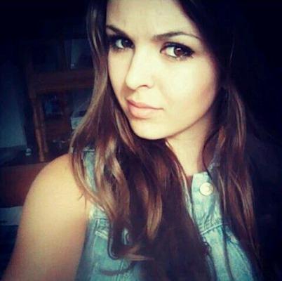 Karoline M.