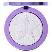 Jeffree Star Cosmetics Extreme Frost Choking on Ice