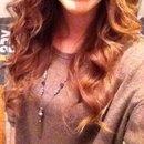 Wavy hair 🔥💝