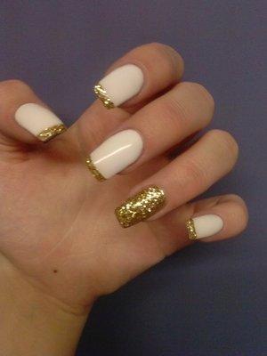 goldish