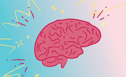I Tried Brain Dust for a Week—Here's What Happened