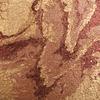 MAC Mineralize Skinfinish Earthshine