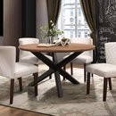 Buy Espresso Dining Table Sets Online