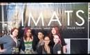 IMATS LA & Vancouver Film School