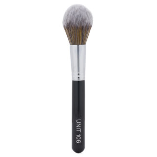 UNITS UNIT 106 Powder Brush
