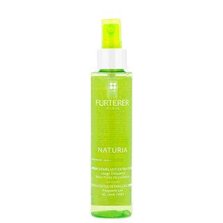 Rene Furterer Naturia Detangling Spray