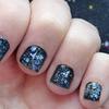 Nailed it - Nail Art, Nail Tutorials Etc