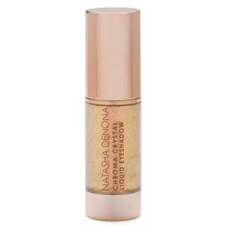 Natasha Denona Chroma Crystal Liquid Eyeshadow