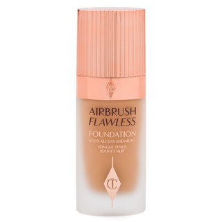 Airbrush Flawless Foundation 10 Cool