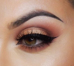 Check out my tutorial for this look!! https://youtu.be/wbuz-yqoiuw