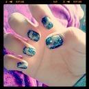 Galaxy love