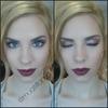Fabulous Fall Makeup!