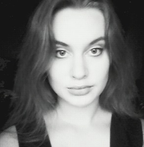 Karolina W.