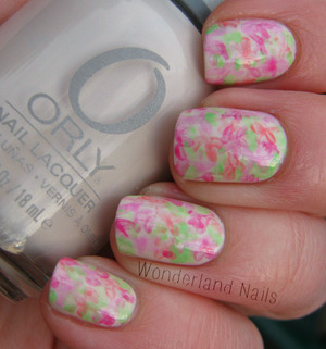 For more info and a tutorial please visit my blog http://wonderland-nails.blogspot.com/2013/06/impressionistabstract-flowers-tutorial.html
